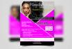 creative-brochure-design_ws_1472914613
