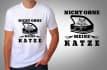 t-shirts_ws_1472915888