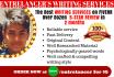social-media-design_ws_1472943274