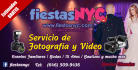creative-brochure-design_ws_1472947290