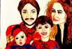 digital-illustration_ws_1472953669