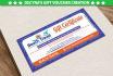 creative-brochure-design_ws_1472972488