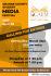creative-brochure-design_ws_1472992745
