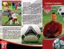 creative-brochure-design_ws_1472992873