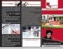 creative-brochure-design_ws_1472992970
