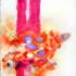 digital-illustration_ws_1473014009