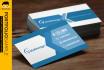 sample-business-cards-design_ws_1473016552