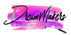 creative-logo-design_ws_1473020074
