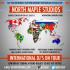 social-media-design_ws_1473023734