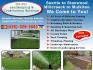 banner-ads_ws_1473025222