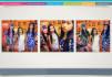 buy-photos-online-photoshopping_ws_1473033610