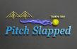 creative-logo-design_ws_1473033646