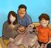 create-cartoon-caricatures_ws_1473046966