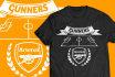 t-shirts_ws_1473060381