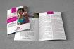 creative-brochure-design_ws_1473066162