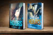 ebook-covers_ws_1473074288