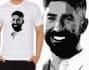 t-shirts_ws_1473088474