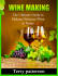 ebook-covers_ws_1473096754