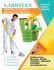 creative-brochure-design_ws_1473100543