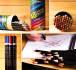 buy-photos-online-photoshopping_ws_1473101944