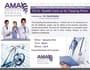 creative-brochure-design_ws_1473103078