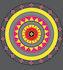 digital-illustration_ws_1473104724