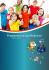 creative-brochure-design_ws_1473109641