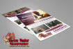 creative-brochure-design_ws_1473140171