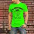 t-shirts_ws_1473142927