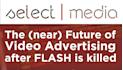 banner-ads_ws_1473149623