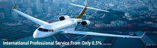 buy-photos-online-photoshopping_ws_1473156318