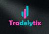 creative-logo-design_ws_1473165525
