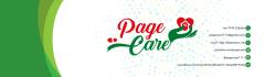 social-media-design_ws_1473181167