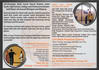 creative-brochure-design_ws_1473181554
