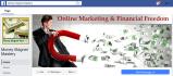 social-media-design_ws_1473203032