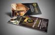 sample-business-cards-design_ws_1473203475