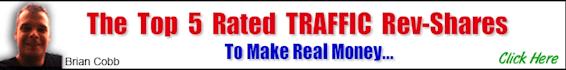 banner-ads_ws_1473206986