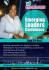 creative-brochure-design_ws_1473213521