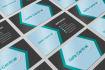 sample-business-cards-design_ws_1473214815