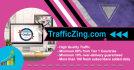 social-media-design_ws_1473222377