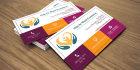 sample-business-cards-design_ws_1473226959