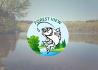 creative-logo-design_ws_1473258405