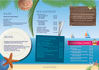 creative-brochure-design_ws_1473272991