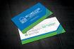 sample-business-cards-design_ws_1473273625