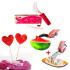buy-photos-online-photoshopping_ws_1473275023