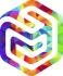 creative-logo-design_ws_1473275799