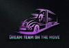 creative-logo-design_ws_1473276021