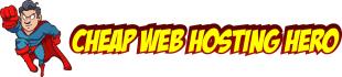 creative-logo-design_ws_1473301473