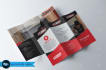 creative-brochure-design_ws_1473305730