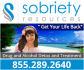 banner-ads_ws_1473320158